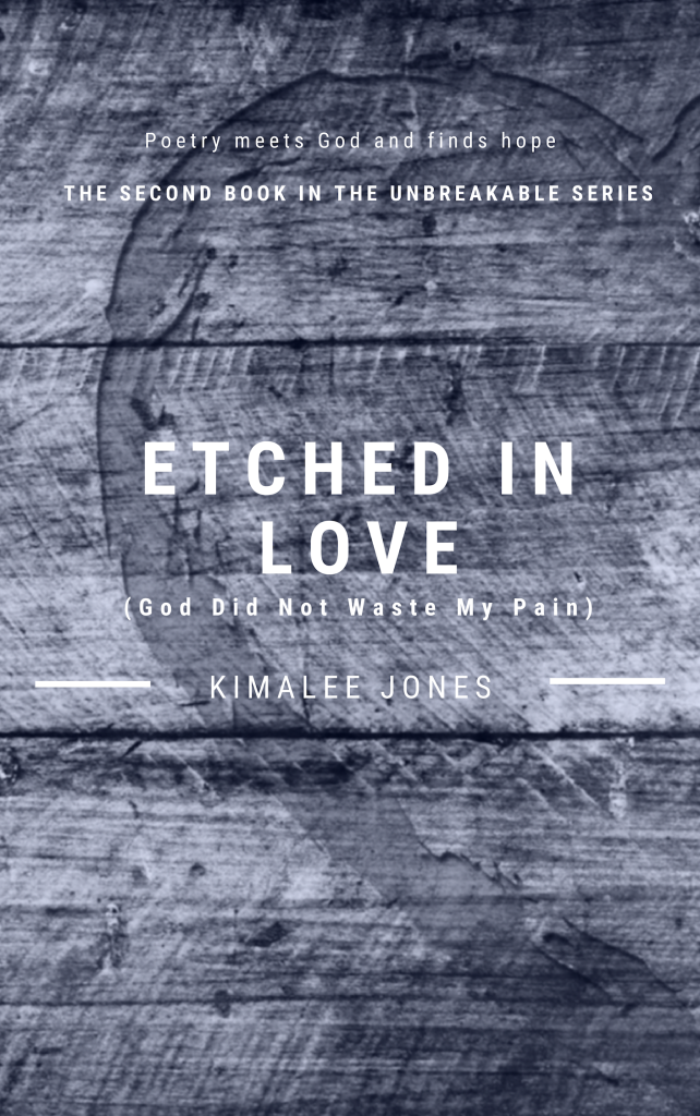 etched in love book cover